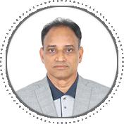 Dr. Balakrishna Shetty