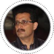 Dr Nitin Malik