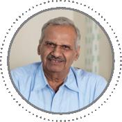 Dr V.K Rattan