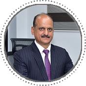 Lalit Kumar Awasthi