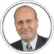 Dr. Upinder Dhar