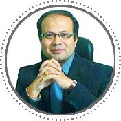 Prof. (Dr) D.D. Shukla