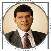 Dr Raj Singh