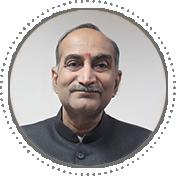 Shankar Ji jha