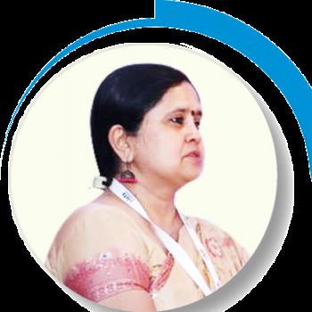 Archana Thakur