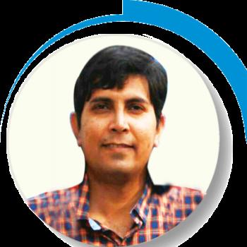 Gaurav Agre