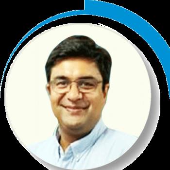 Rahul Gautam