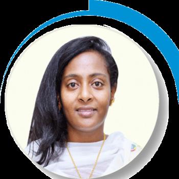 Tizita Mulugeta