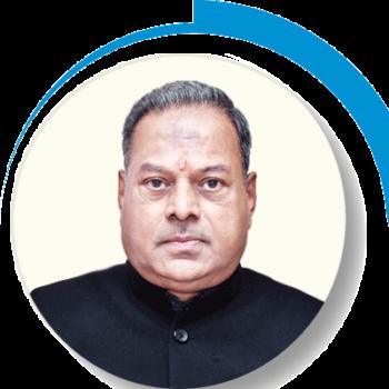 Prof RK Kothari
