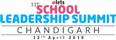 11th School Leadership Summit, Chandigarh