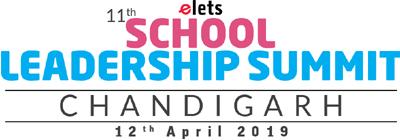 SLS CHANDIGARH 2019