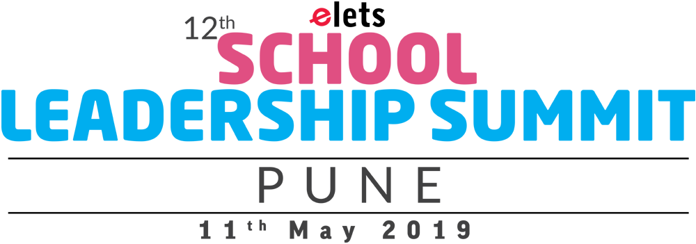 12th School Leadership Summit, Pune