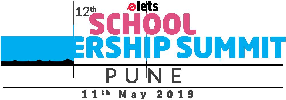 12th School Leadership Summit, Pune