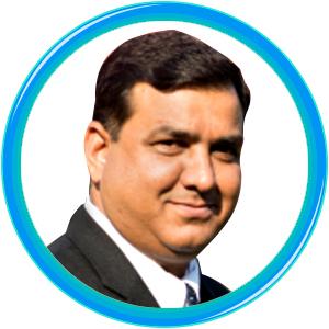 Dr R.D. Patidar
