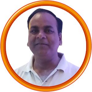 Mr. A.k Thakur