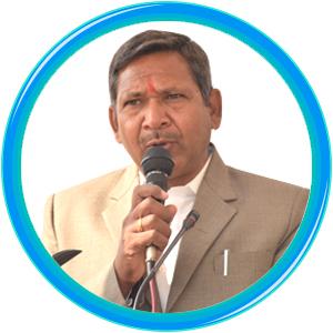 Awdhesh Sharma