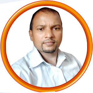 Murari Prasad
