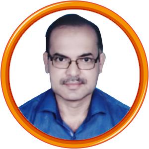 Ramana Prasad Yadav