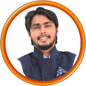 Aditya Maloo