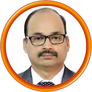 Uttam Kumar Jha