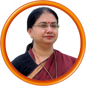 Dr Shruti Gupta