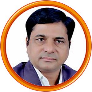 Rajesh Vyas