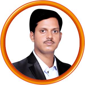 Manas Ranjan Mohanty
