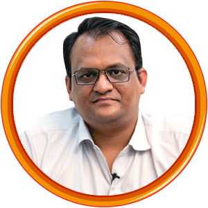 Shiv Anant Tayal
