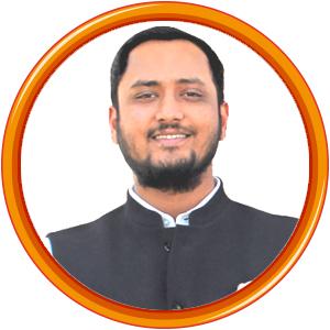 Siddharth Maloo