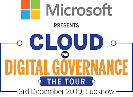 Cloud Digital Governance, Lucknow