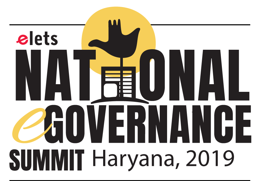 eGovernance Summit 2019