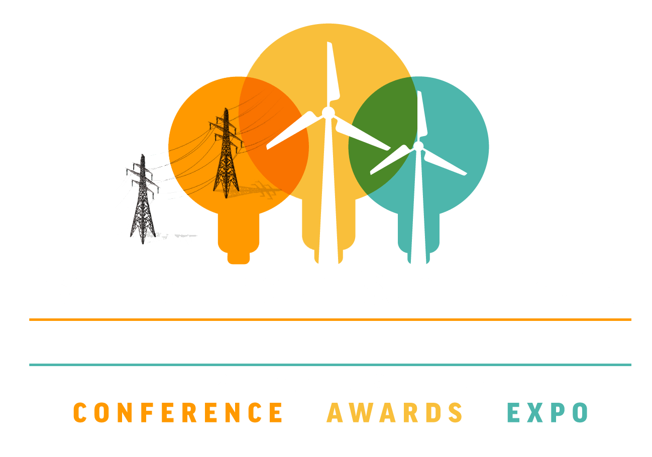 National Energy Summit