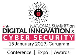innovation-summit-2019