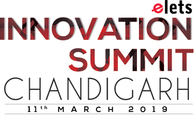 Elets Innovation Summit, Chandigarh