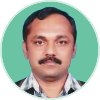 A B Basavaraju