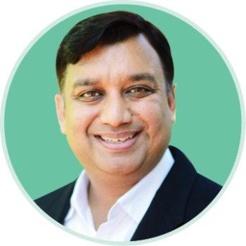Dr Nikhil Agarwal