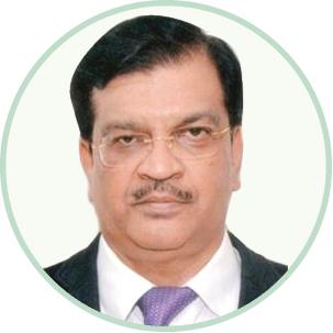 P. S. Ananda Rao