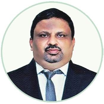 A.S.P.S Ravi Prakash