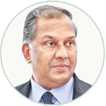 Justice Grandhi Bhavani Prasad