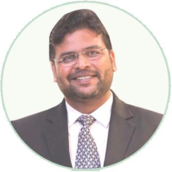 Vijay jaiswal