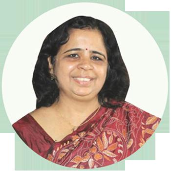 Savitri Singh