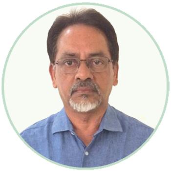 Sudhir Kumar Verma