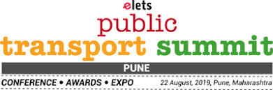 Elets Public Transport Summit, Pune