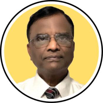 Dr Ajit Kumar Jindal