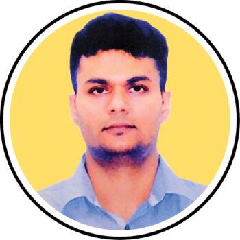 Naveen S L