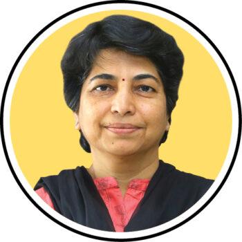Nayana Gunde