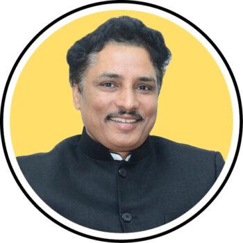 Ranjit Singh Deol