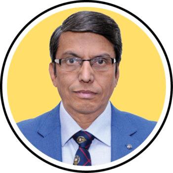 Shivayogi C Kalasad