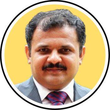 Shravan Hardikar