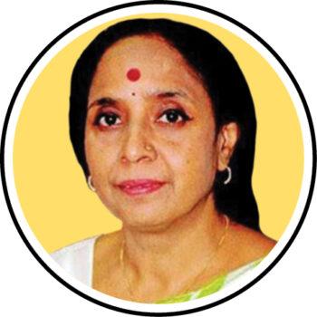 Suchi Sharma